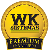 WK Premium Teklamatik