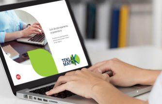 [E-book] Guia do planejamento orçamentário