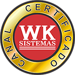 2018 Selos Certificação Ouro Prata Bronze-Alta