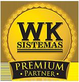 Selo WK Premium