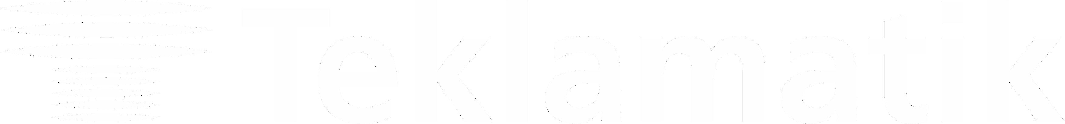 logo_alta_Teklamatik04-fundo-transparente-branco