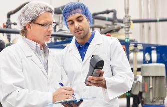 Como aumentar a produtividade na indústria sem abrir mão da qualidade