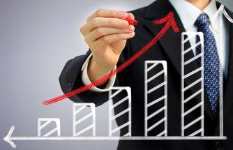 Como aumentar a lucratividade